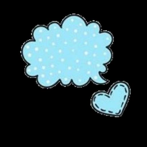 ######girly #cute #sticker #pink #love #heart #flower #birthday #babyshower #cute #sticker #cartoon #art #naughty #sexy #love #text #words #design #woman #snapchat #icon #logo #socialmedia #fun #cool #internet #pretty #glam #animals #puppy #paw #freetoedit #surf #fotoedit #fanart #unicorn #christmas #xmas #pretty #glam #space #loveyou #lovethis #mermaid #fruit #pineapple #moon #kids #lumo #Colorful #peace #hippy #hippie #fotoedit #fanart #party #beer #drink #tropical #Hawaii #skull #dark #baby #babyblue #billabong #music #musicalnotes #cool #epic #awesome #funny #punk #alien #catlover #cat #dab #dance #panda #animals #fruit #boss #girl #gym #fitness #wizard #yoga #kids #children #emojis #emojiface #chat #jockey #horse #hotpink #wolf #blah #blue #lit #wine #weed #blunt #rasta #skate #adidas #Nike #fancy #artisticeffect #dude #butterflywings #ircfanartofkai #idk #nctdream #girlygirl #everythingpink #lovepink #cutest #cutenessoverload #girlsrule #girlpassion #diecutsticker #stickerchallenge #stickermani #beststickers #prettyinpinkremix #forthegirls #pink #babypink #pinkflower #pinkaesthetic #girlystuff #best #cuteee #tumblrgirls #tumblrstickers #society #socialmedia #sexyart #nursery #snapchatsticker #pinterestinspired #pinterest #tumblraesthetic #viber #insta #instadaily #instapic #instamood #instalove #instagrammers #chats #chatstickers #chatbubble #messenger #iconoverlay #overlays #edits #free #freetoedit #freesticker #freetoeditcollection #freetoeditgirls #feelfreetouseit #feelinghappy #feelings #emotions #selflove #selfie #selfiestickerremix #emojipng #pngedits #pngfreetoedit #pngcute #pngstickers #pngtumblr #pngkpop #pngtext #pngaesthetic #pngtext #backgrounds #backgroundstickers #funtime #funnyedits #hotness #swaglife #glamourglow #glamourshot #beautyful #beautifulpicsart #adorb #adorables #rainbowdreams #superstar #supercute #bestofpicsart #awesomestickers #girly #pink #cutepink #babypink #pinkglow #pinkandblue #bowsticker #bows #ribbons #nurseryrhymes #babylov