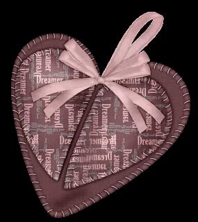 #corazón