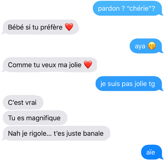 #love #amour #francais #french #text #hurt #sms #messages #freetoedit
