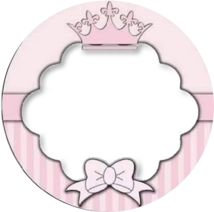 #######girly #cute #sticker #pink #love #heart #flower #birthday #babyshower #cute #sticker #cartoon #art #naughty #sexy #love #text #words #design #woman #snapchat #icon #logo #socialmedia #fun #cool #internet #pretty #glam #animals #puppy #paw #freetoedit #surf #fotoedit #fanart #unicorn #christmas #xmas #pretty #glam #space #loveyou #lovethis #mermaid #fruit #pineapple #moon #kids #lumo #Colorful #peace #hippy #hippie #fotoedit #fanart #party #beer #drink #tropical #Hawaii #skull #dark #baby #babyblue #billabong #music #musicalnotes #cool #epic #awesome #funny #punk #alien #catlover #cat #dab #dance #panda #animals #fruit #boss #girl #gym #fitness #wizard #yoga #kids #children #emojis #emojiface #chat #jockey #horse #hotpink #wolf #blah #blue #lit #wine #weed #blunt #rasta #skate #adidas #Nike #fancy #artisticeffect #dude #butterflywings #ircfanartofkai #idk #nctdream #girlygirl #everythingpink #lovepink #cutest #cutenessoverload #girlsrule #girlpassion #diecutsticker #stickerchallenge #stickermani #beststickers #prettyinpinkremix #forthegirls #pink #babypink #pinkflower #pinkaesthetic #girlystuff #best #cuteee #tumblrgirls #tumblrstickers #society #socialmedia #sexyart #nursery #snapchatsticker #pinterestinspired #pinterest #tumblraesthetic #viber #insta #instadaily #instapic #instamood #instalove #instagrammers #chats #chatstickers #chatbubble #messenger #iconoverlay #overlays #edits #free #freetoedit #freesticker #freetoeditcollection #freetoeditgirls #feelfreetouseit #feelinghappy #feelings #emotions #selflove #selfie #selfiestickerremix #emojipng #pngedits #pngfreetoedit #pngcute #pngstickers #pngtumblr #pngkpop #pngtext #pngaesthetic #pngtext #backgrounds #backgroundstickers #funtime #funnyedits #hotness #swaglife #glamourglow #glamourshot #beautyful #beautifulpicsart #adorb #adorables #rainbowdreams #superstar #supercute #bestofpicsart #awesomestickers #girly #pink #cutepink #babypink #pinkglow #pinkandblue #bowsticker #bows #ribbons #nurseryrhymes #babylo