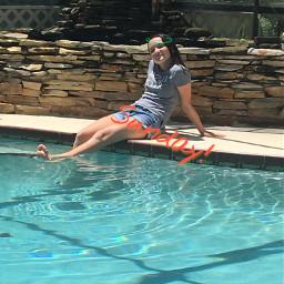 freetoedit sundayfun summervibes