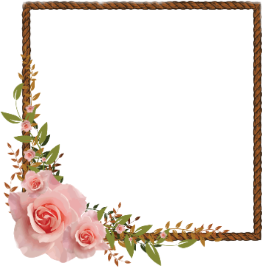 #frame #freetoedit #flowers