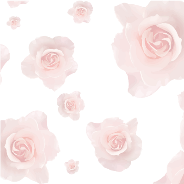 ##freetoedit #background  #flowers