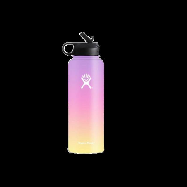 #freetoedit #bottlechallenge
