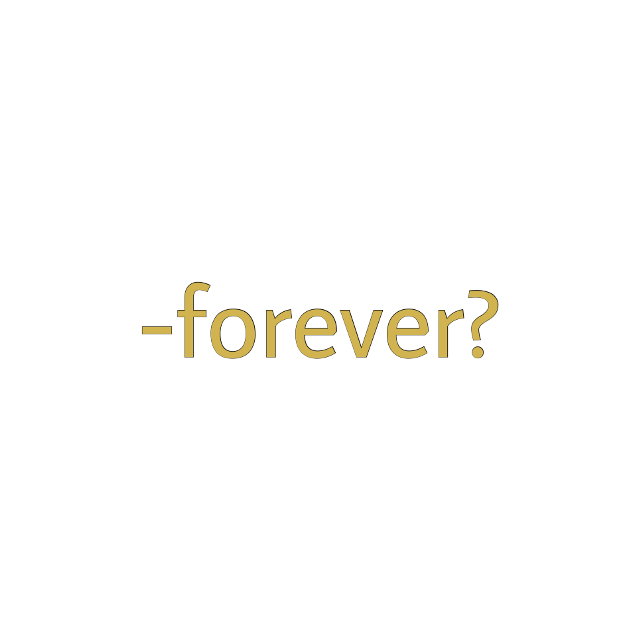 #forever#cute#lol#text#aesthetic#cool#aesthetictext#yellow#?#message#aestheticmessage #freetoedit