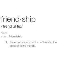 friendship freetoedit