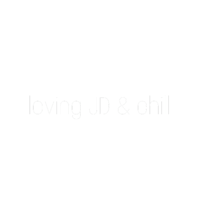 This is my life. Sorry not Sorry. JD is mine. #heathers #heathersmovie #heathersthemusical #jasondean #jd #freetoedit