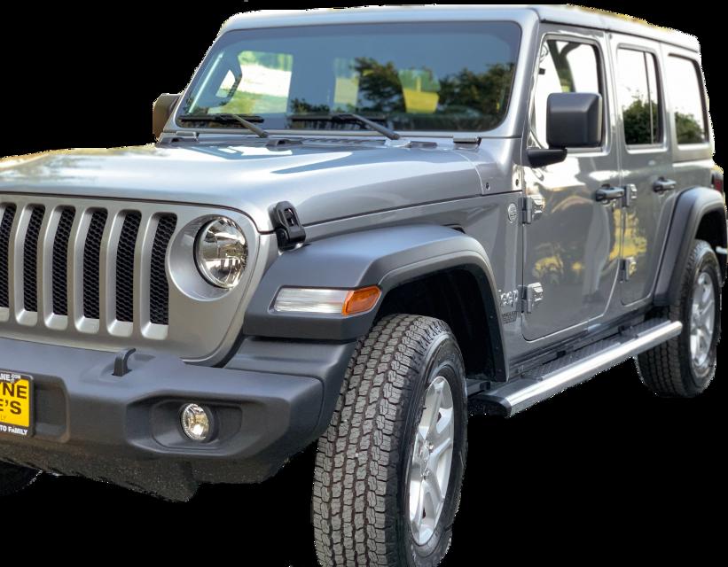 #jeep #hemisfriends #hub #hubert #freetoedit