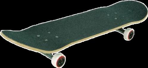 skate skateboard grunge green aesthetic freetoedit