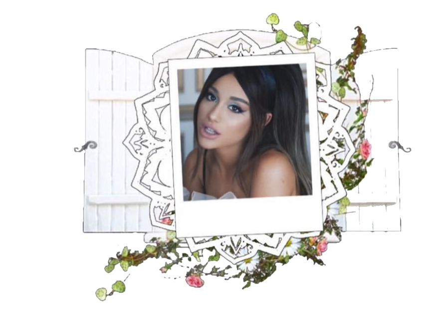 ariana run pop 💖  . . . . #ariana #grande #arianagrande #ari #thankunext #boyfriend #sweetener #cute #complexedit #edit #complex #aesthetic #aesthetictumblr #overlay #editoverlay #overlays #arianagrandeoverlay #dangerouswoman #music #arig #freetoedit