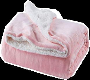 #fluffyblanket #blanket #soft #freetoedit