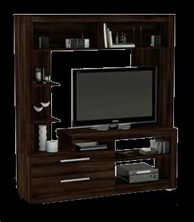 #modular #estante #aparador #tv #television  #plasma