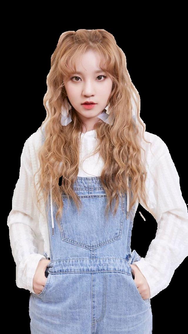 #yuqi #yuqiidle #gidle #gidleyuqi #kpop #koreangirlgroup