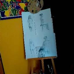 freetoedit handmade mydrawing pencilart act
