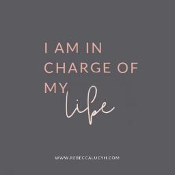 freetoedit positivity selflove love