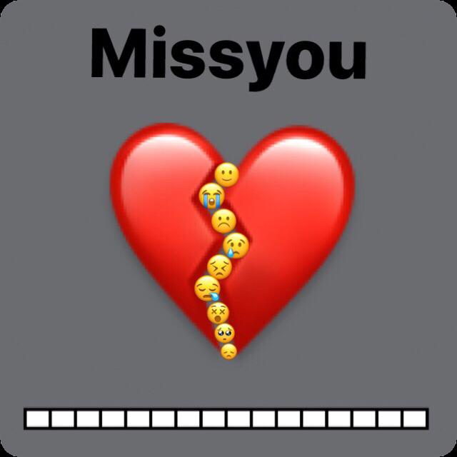#freetoedit #sticker #stickers #sadtext #aestheticsadtext #sad #aesthetic #people #broken #love #interesting #art #aesthetictext #tumblr #aestheticedit #remix #tumblredit #sadedit #miss #missyou