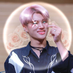 jungwooyoung wooyoung ateez