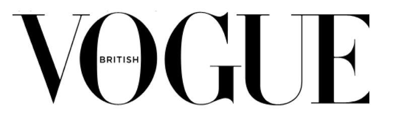 Vogue UK | 8/4/2019