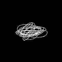scribble editoverlay overlay complex draw freetoedit