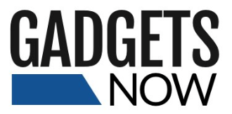 Gadgets Now  | 8/2/2019