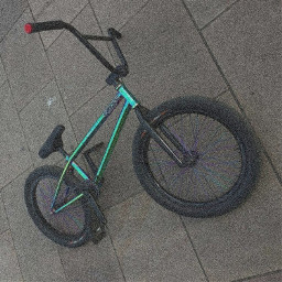 bicycle bicycleride bike bikelover green