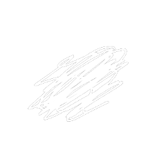 scribble overlay white line lines freetoedit