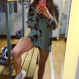 freetoedit fitness sport girl beauty