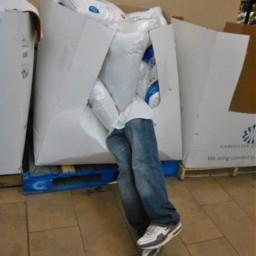 faceless challenge walmart sleep shopping freetoedit pcfaceless