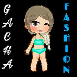 freetoedit gachaclothing gachaswimwear gacha