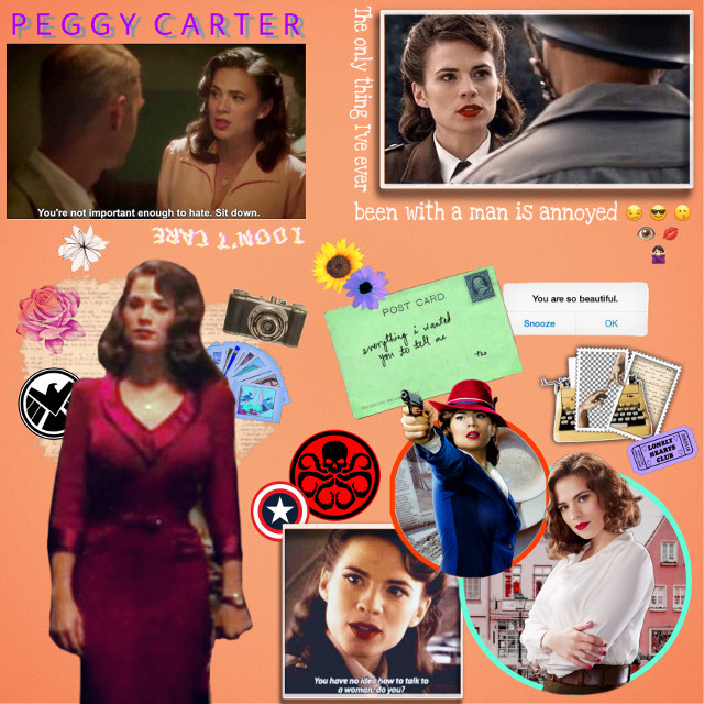 🔸👄 ρєggу çåʀтєɾ / ågєит 👄🔸  My second submission for @pnorris05 's Marvel and contest and the last edit if my theme 💕 stay tuned for my next edits!  #peggy #carter #peggycarter #agentcarter #peggycarteredit #captainamerica #captainamericathefirstavenger #agentsofshield #marvel #mcu #marvelstudios #mcuedit #marveledit #marvelwomen #aesthetic #pnorris05marvelcontest #freetoedit