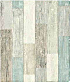 lines bricks tiles blue tan freetoedit