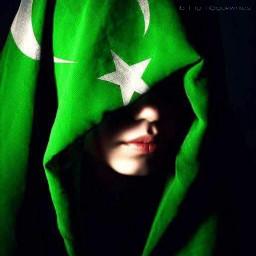 freetoedit 14august pakistan pakistanindependenceday instagaram