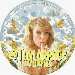 taylorpngs