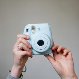 hands camera cute freetoedit