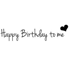 freetoedit birthdayboy birthday happybirthday birthdays