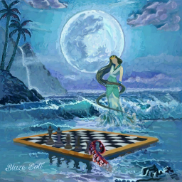 dcchess chess mydrawing madewithpicsart digitaldrawing