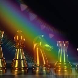 chess freetoedit chessfigures