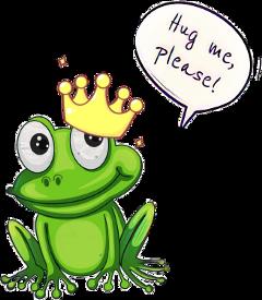 scfrogprince frogprince freetoedit