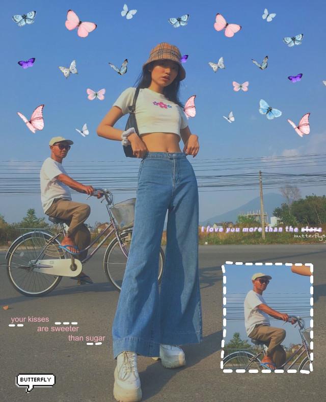 #freetoedit #aesthetic #aesthetics #aestheticedit #butterfly #butterflies #butterflys #pinkaesthetic #aestheticpink #purpleaesthetic #aestheticpurple #blueaesthetic #aestheticblue