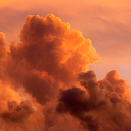 sky cloud clouds background backgrounds freetoedit