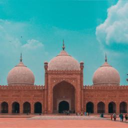india architecture background backgrounds freetoedit
