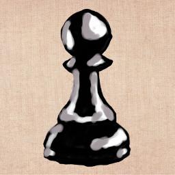 dcchess chess freetoedit