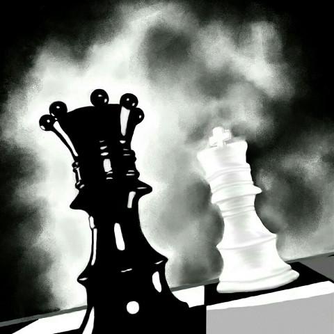 #freetoedit,#dcchess,#chess