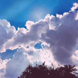 photography takenbyme sky clouds cloudysky freetoedit