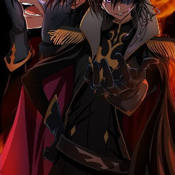 freetoedit codegeass codegeasslelouchoftherebellion lelouch lelouchlamperouge