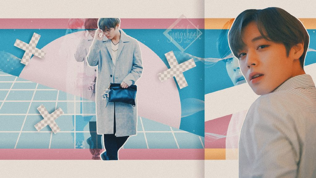 Park jihoon edit for @tashfiahasanluvkpop , hope u like it Ok so like im kinda worried bc i cant use the font i always use for the text in my edits, like, i only lets me use ome fint and thats the furst default font and i bought the pack that the font was in so im kind kf annoyed about that bc now i cant put text in my edits the way i want to and im too boo boo the fool and lazy to figure out another way and like im the list of more fonts it has the font i use but it wont let me select it or any other fonts so im stuck with the biring one and jm sad so i didnt put text in this if it would just end up looking bad. Hopefully picsart just kinda sorts itself out i guess :(
