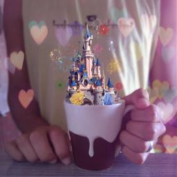 breakfast goodmorning bomdia freetoedit love