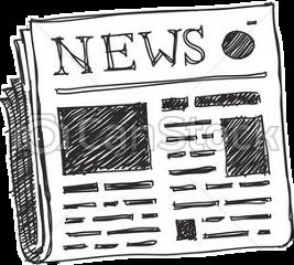 news periodico newstyle freetoedit