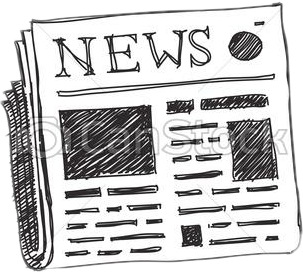 #news#periodico #newstyle