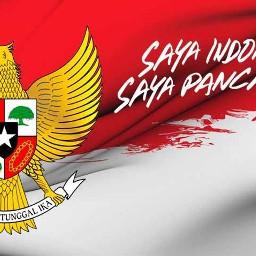 freetoedit eemput wallpaper background indonesia